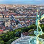 IMOGate-Invest-Management-Operation-Munich-Lyon-Paris-Consulting-Services-Real-Estate-Loan-Asset-Management-Lyon
