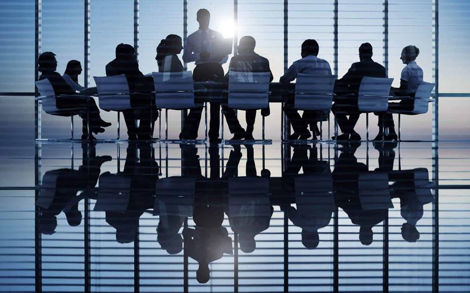 IMOGate-Invest-Management-Operation-Munich-Lyon-Paris-Consulting-Services-Real-Estate-Loan-Asset-Management-strengths